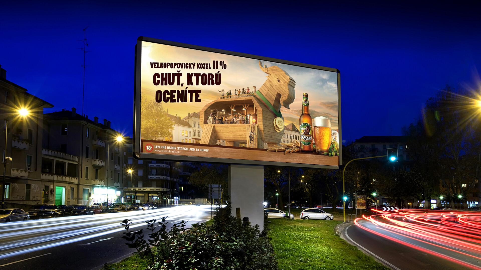 billboard-07