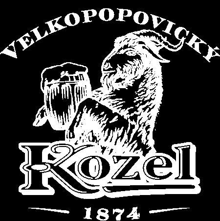 Kozel 2016