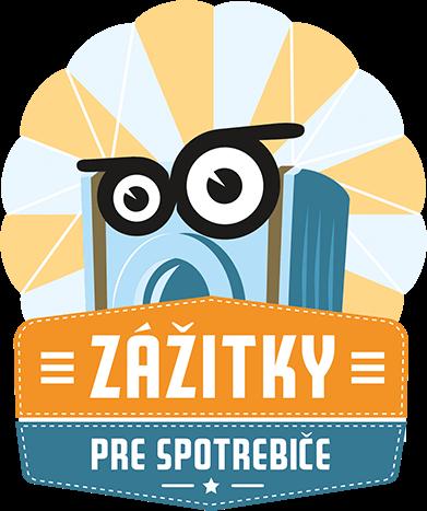 Shoppie.sk – Zážitky