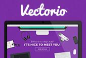 Vectorio