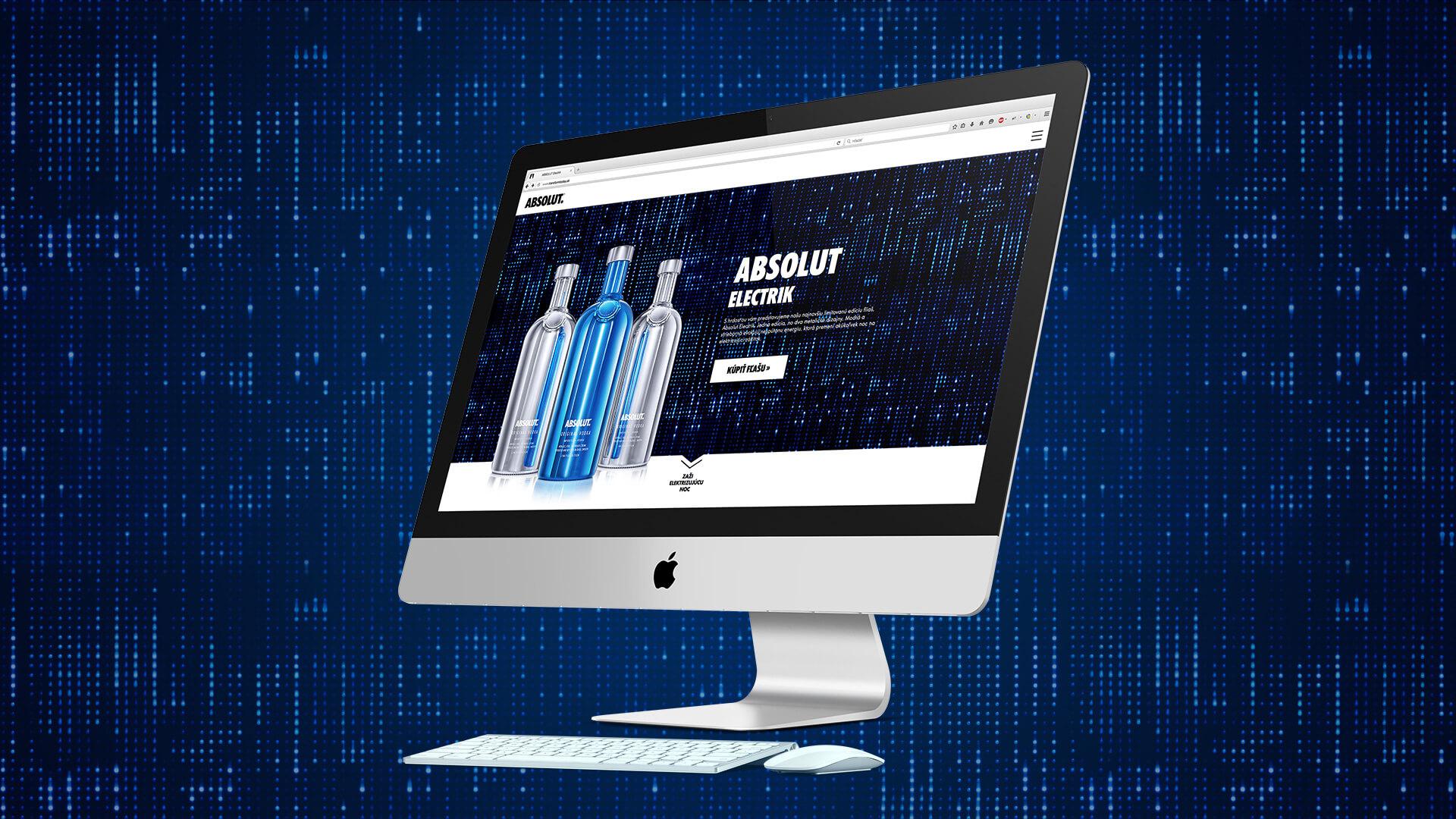 absolut-web
