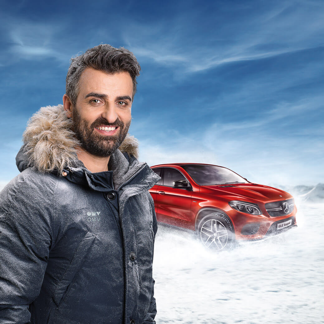 OMV Winter 2015