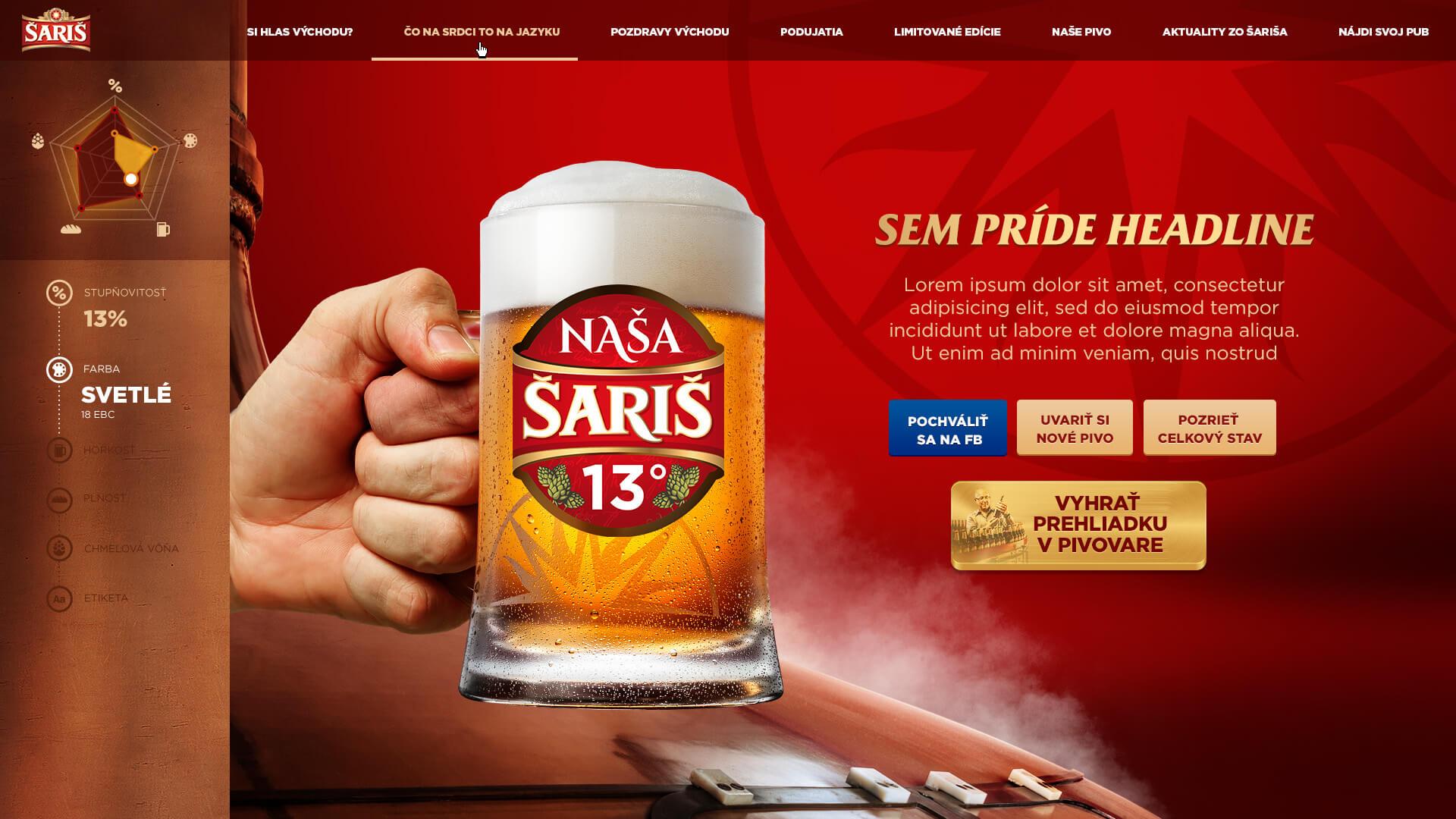 11 nazov piva1