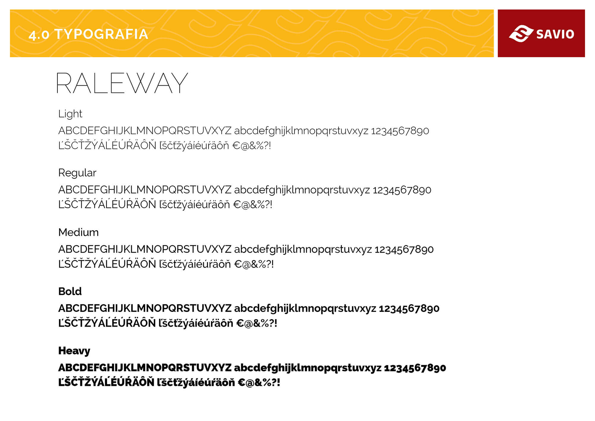 SAV-04-Strategia-CI-web-design-manual-v0210