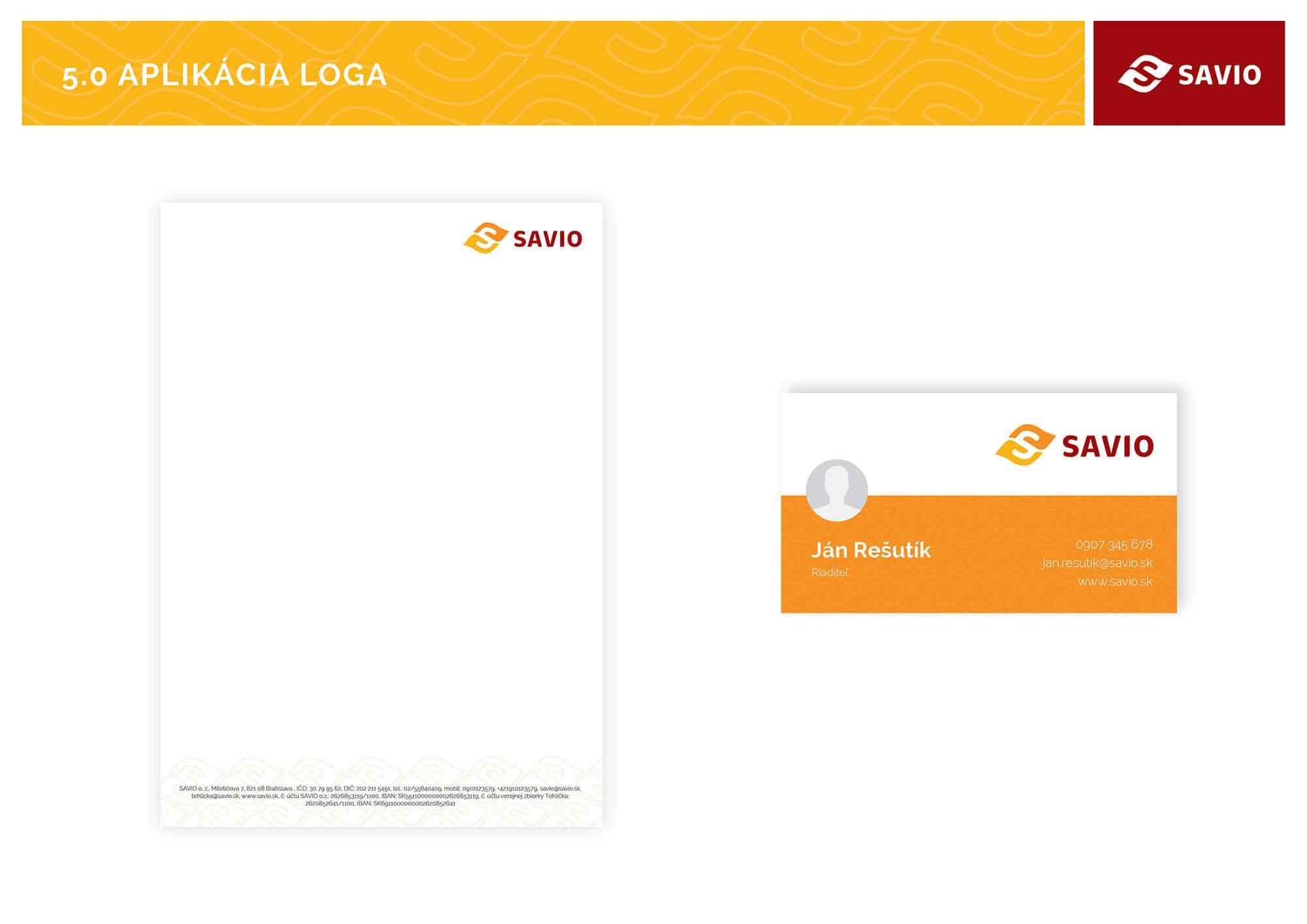 SAV-04-Strategia-CI-web-design-manual-v0211