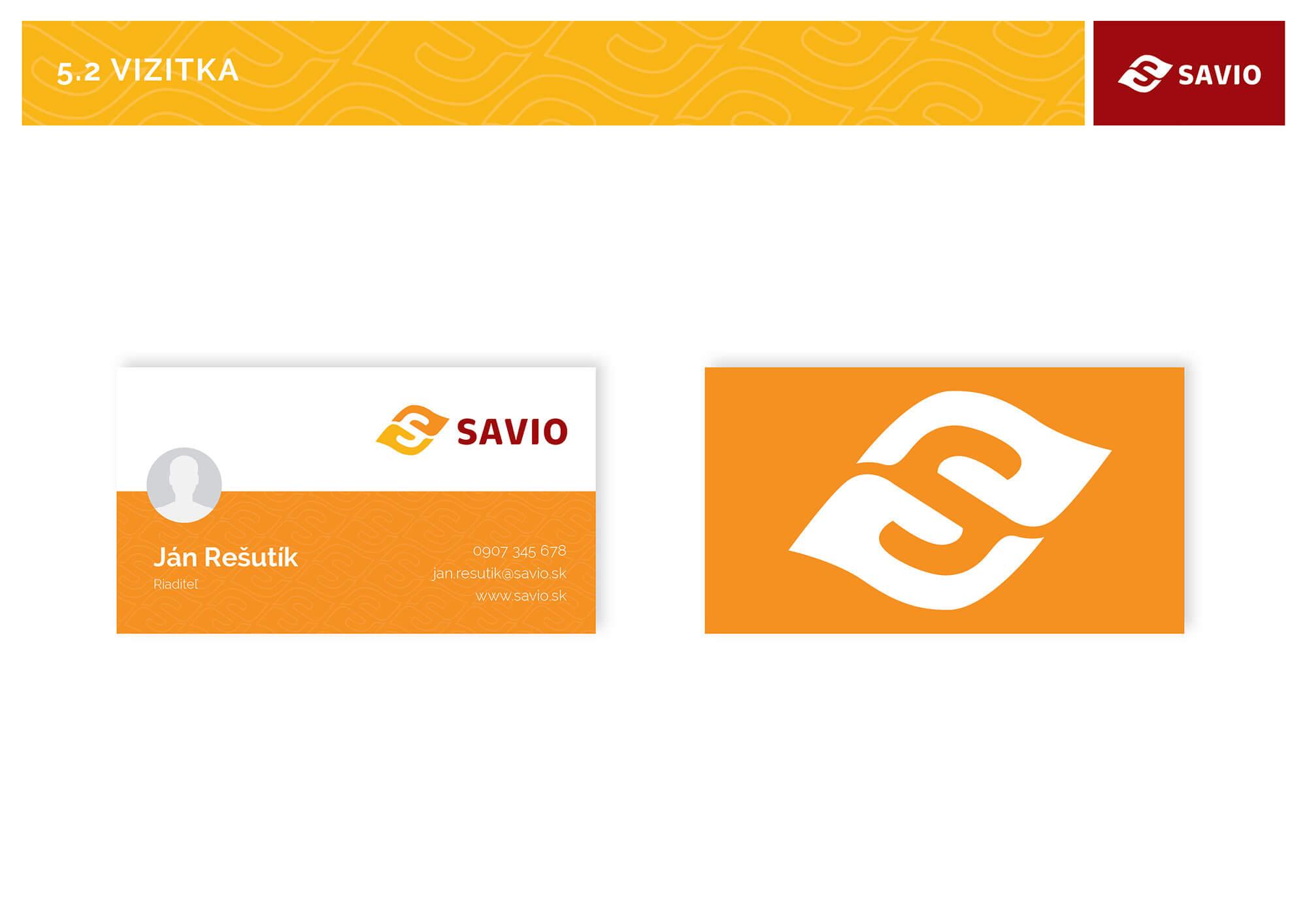 SAV-04-Strategia-CI-web-design-manual-v0213