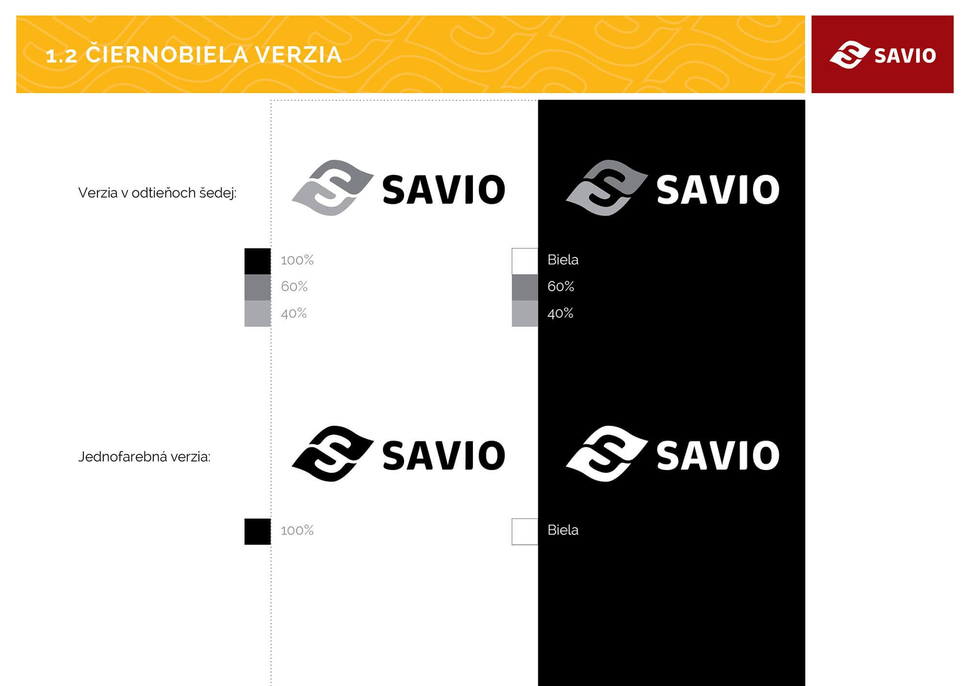 SAV-04-Strategia-CI-web-design-manual-v025