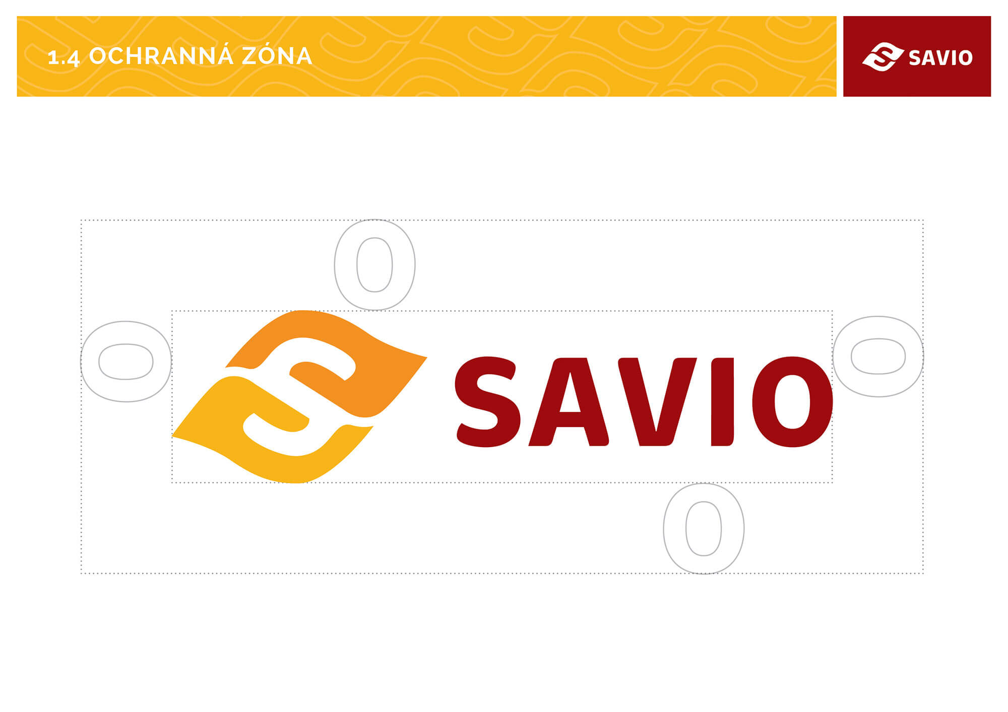 SAV-04-Strategia-CI-web-design-manual-v027