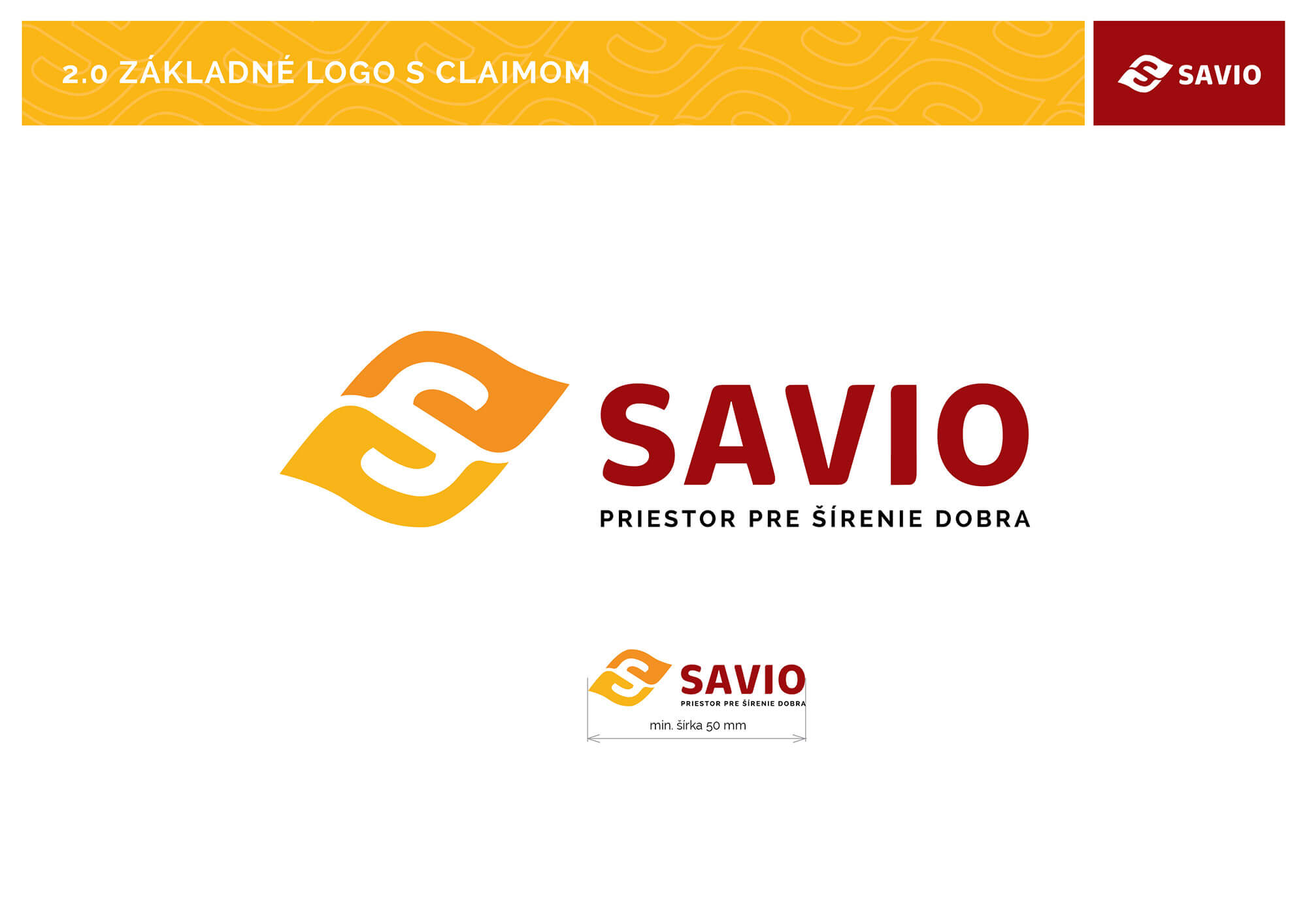 SAV-04-Strategia-CI-web-design-manual-v028