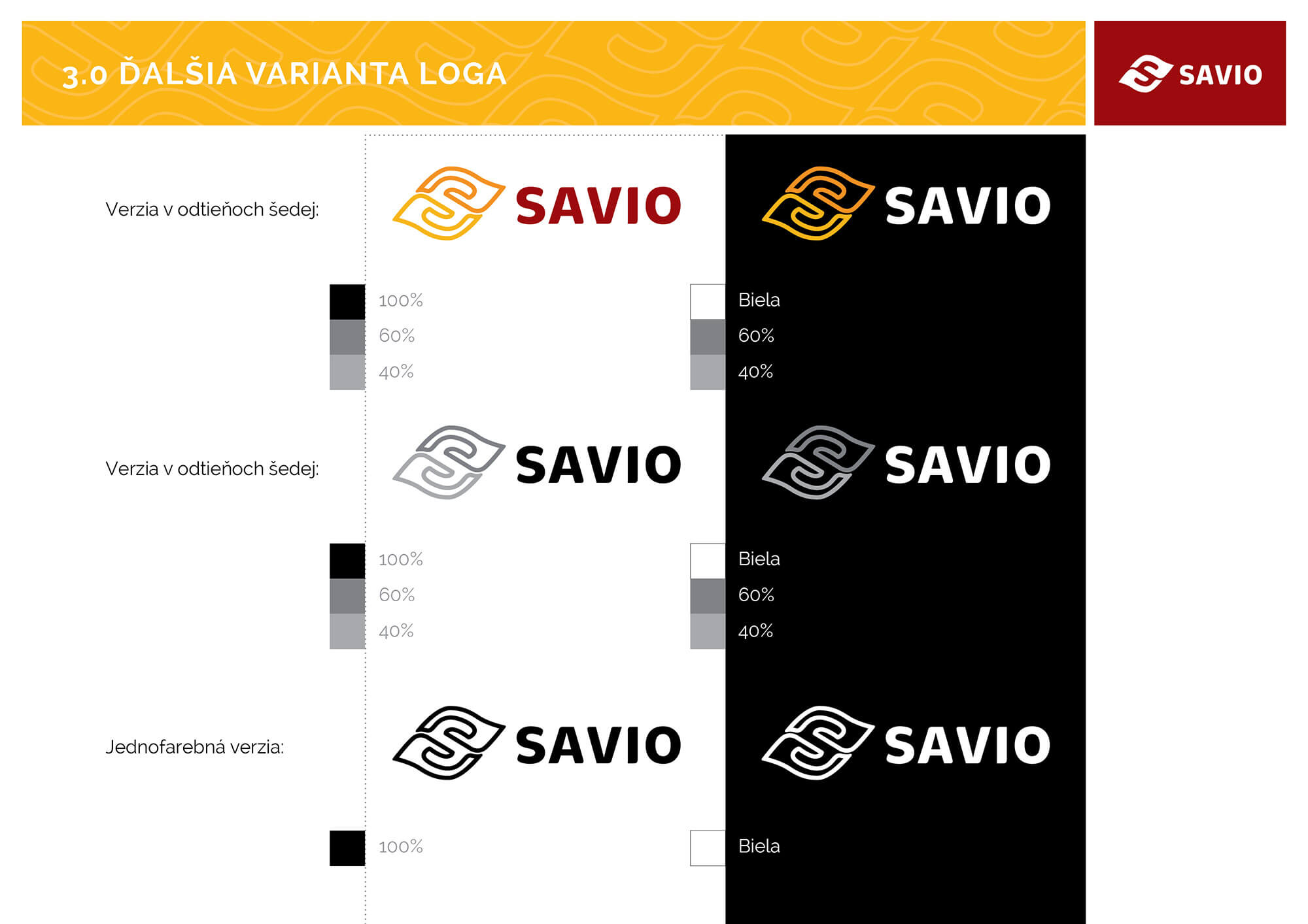 SAV-04-Strategia-CI-web-design-manual-v029