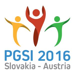 PGSI 2016