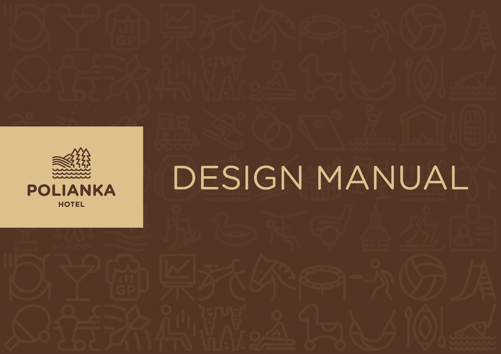 polianka-CI-design-manual-v031