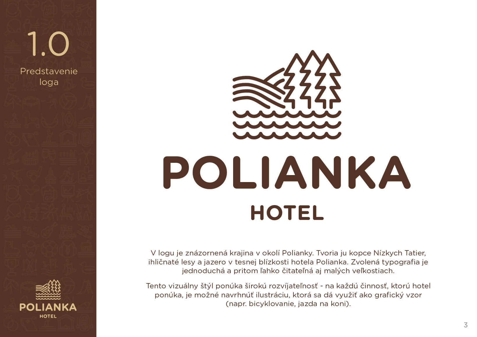 polianka-CI-design-manual-v033