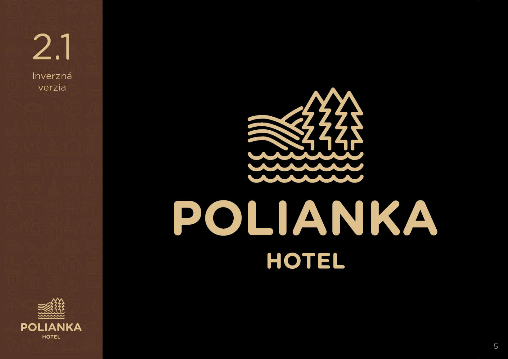 polianka-CI-design-manual-v035
