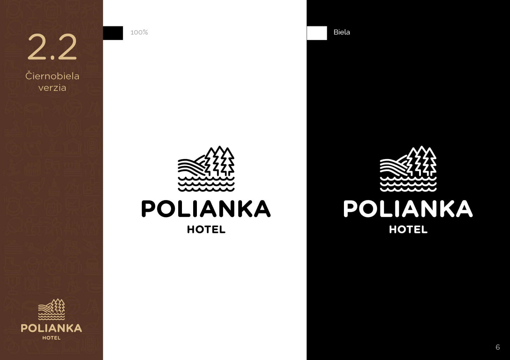 polianka-CI-design-manual-v036