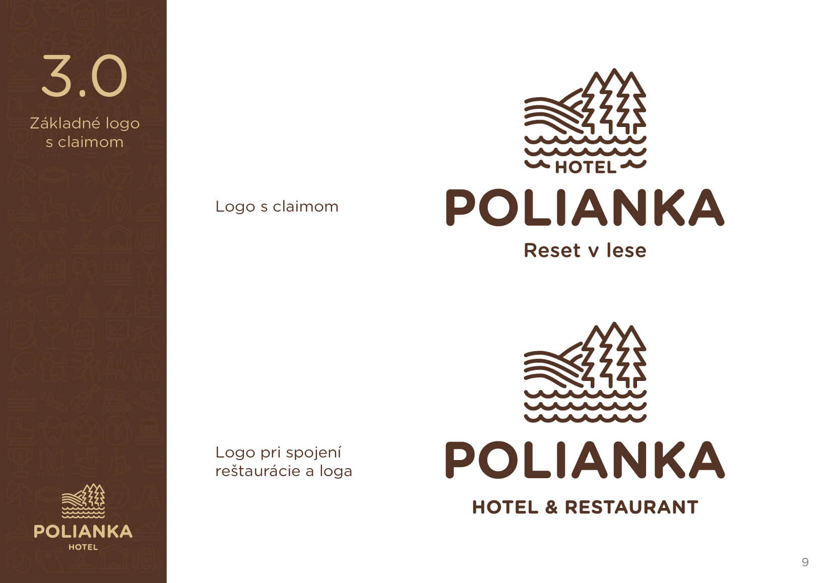 polianka-CI-design-manual-v039