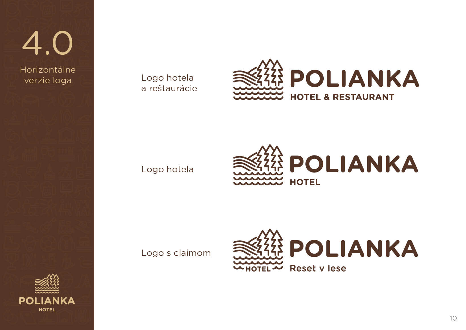 polianka-CI-design-manual-v040