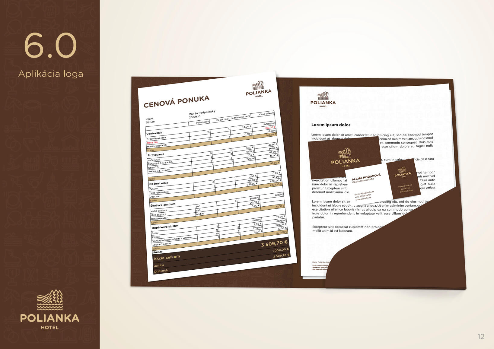 polianka-CI-design-manual-v042