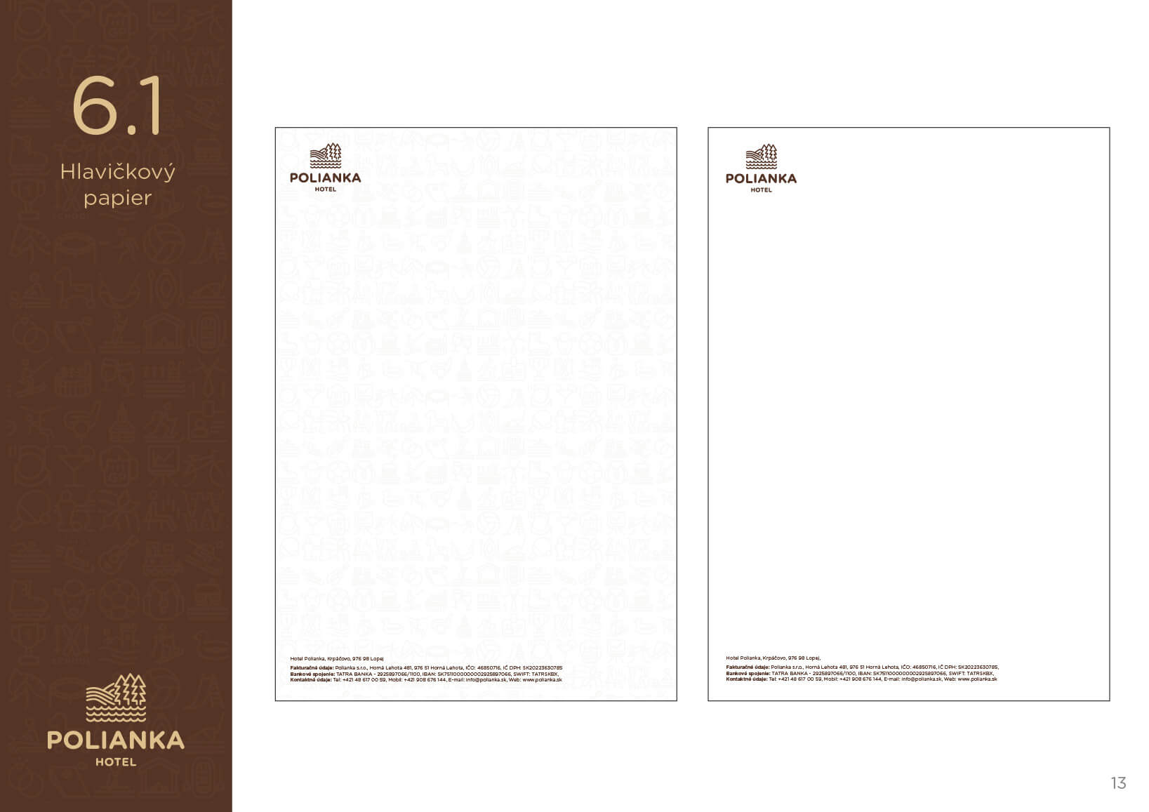 polianka-CI-design-manual-v043
