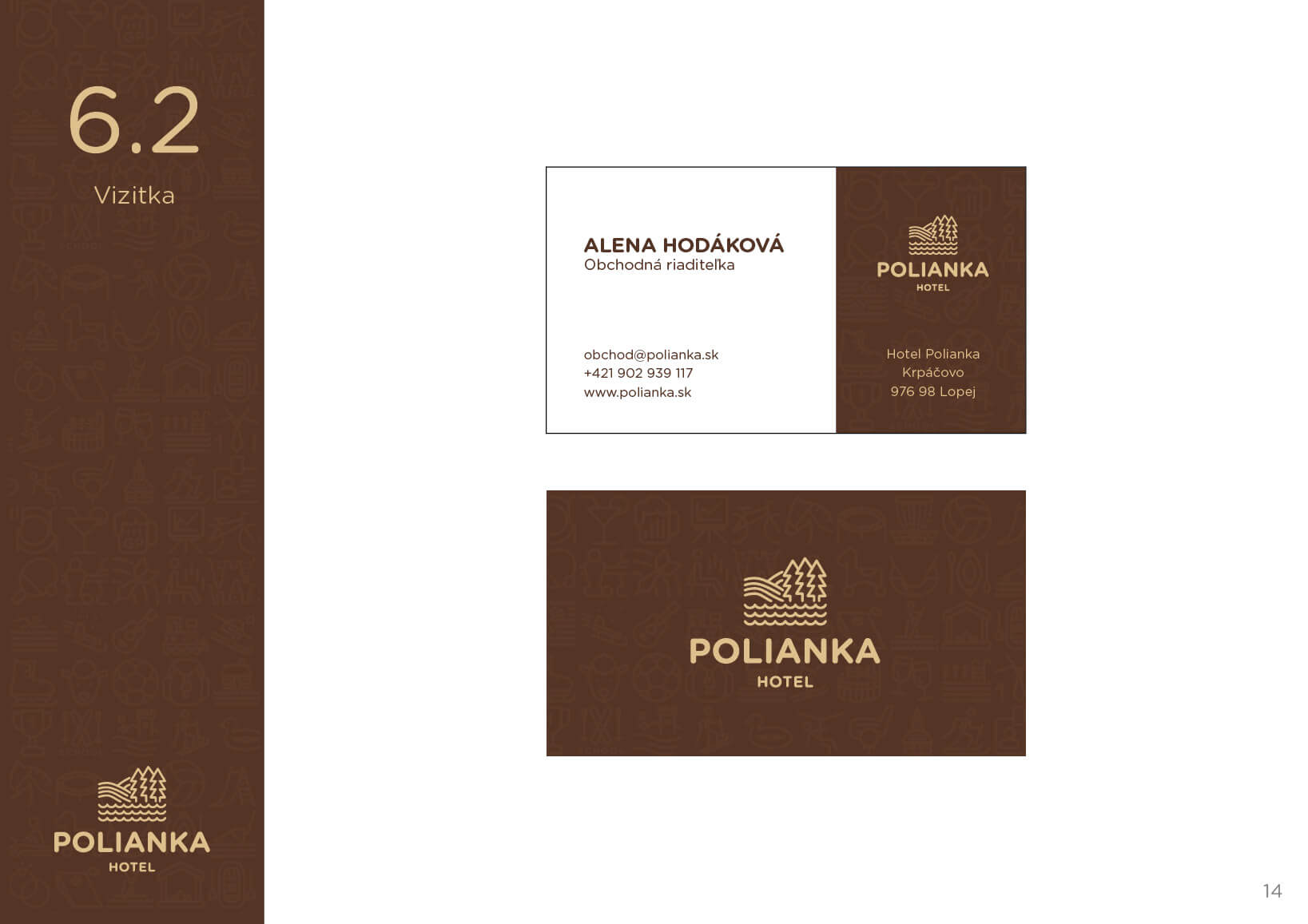 polianka-CI-design-manual-v044