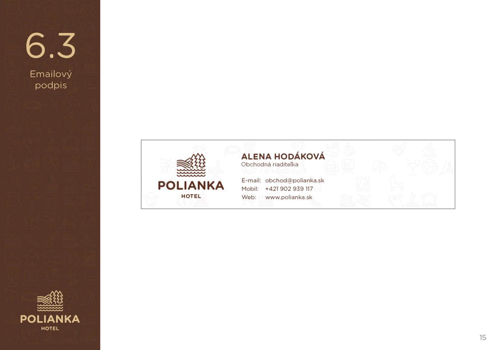 polianka-CI-design-manual-v045