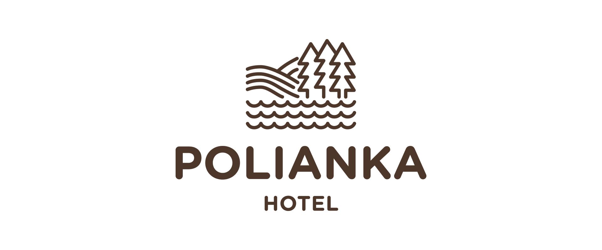 polianka-logo2
